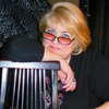 Нина, 58, г.Ачинск