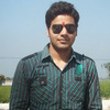 Gaurav Chaudhary, 47, г.Бангалор