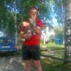евгений, 42, г.Рефтинск