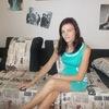 Ирина, 38, г.Выборг
