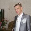 александр, 38, г.Докучаевск