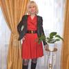 Елена, 60, г.Звенигород