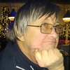 Сергей, 56, г.Кимры