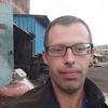 Василий Мельничук, 34, г.Нижний Новгород