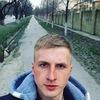 Владислав, 21, г.Новороссийск