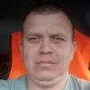 Сергей, 39, г.Новокузнецк