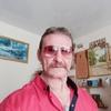 Александр, 61, г.Чистополь