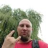 Андрей, 35, г.Молодечно