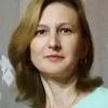 Тамара, 46, г.Ужгород