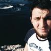 Salman Bashaev, 24, г.Джанкой