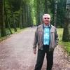 валерий, 62, г.Тосно