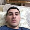 Jalal, 30, г.Дербент