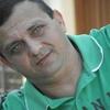 Daniel Raykov, 47, г.Антверпен