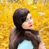 Елена, 21, г.Иловайск