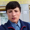 Умед, 21, г.Прокопьевск