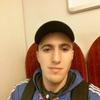 Андрей, 25, г.Debiec