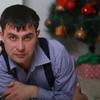 Раиль Арасланов, 33, г.Мелеуз