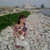 Svetlana, 40, г.Ларнака