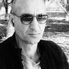 Андрей, 52, г.Ашхабад