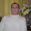 ЖЕКА, 53, г.Северодонецк