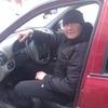 ренат фаляхов, 33, г.Воркута