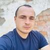 іван, 25, г.Сокиряны