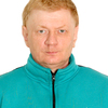 саша, 43, г.Тамбов