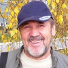 Evheniy, 59, г.Энергодар