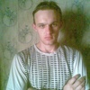 Вова, 32, г.Поддорье