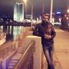 Артур, 34, г.Москва