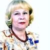 Зинаида, 69, г.Бобров