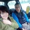 Павел, 20, г.Орша