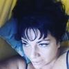 AnaLucia GomeseSilva, 48, г.Recife