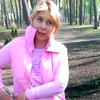 Танюша, 40, г.Киевская