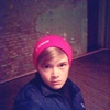 Вадим, 18, г.Псков