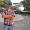 ТиМур, 32, г.Гвардейск