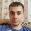 Hoonigan, 30, г.Слоним