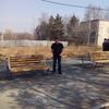 Андрей, 48, г.Хабаровск