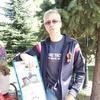 Алексей, 42, г.Гусь Хрустальный