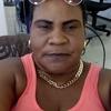 Sonia Thompson, 42, г.Кингстон