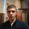 Илья, 27, г.Луганск