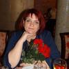 Татьяна, 40, г.Дубна