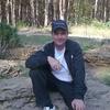 Владимир, 46, г.Канев