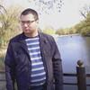 Заур, 27, г.Владикавказ