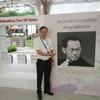 Billy, 47, г.Сингапур