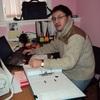 Nurzhan, 37, г.Аральск