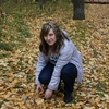 Анастасия, 29, г.Рефтинск