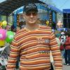 Александр, 34, г.Орск