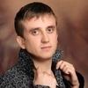 Сергій BLANKI, 28, г.Борщев