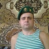 Андрей, 39, г.Михайловка